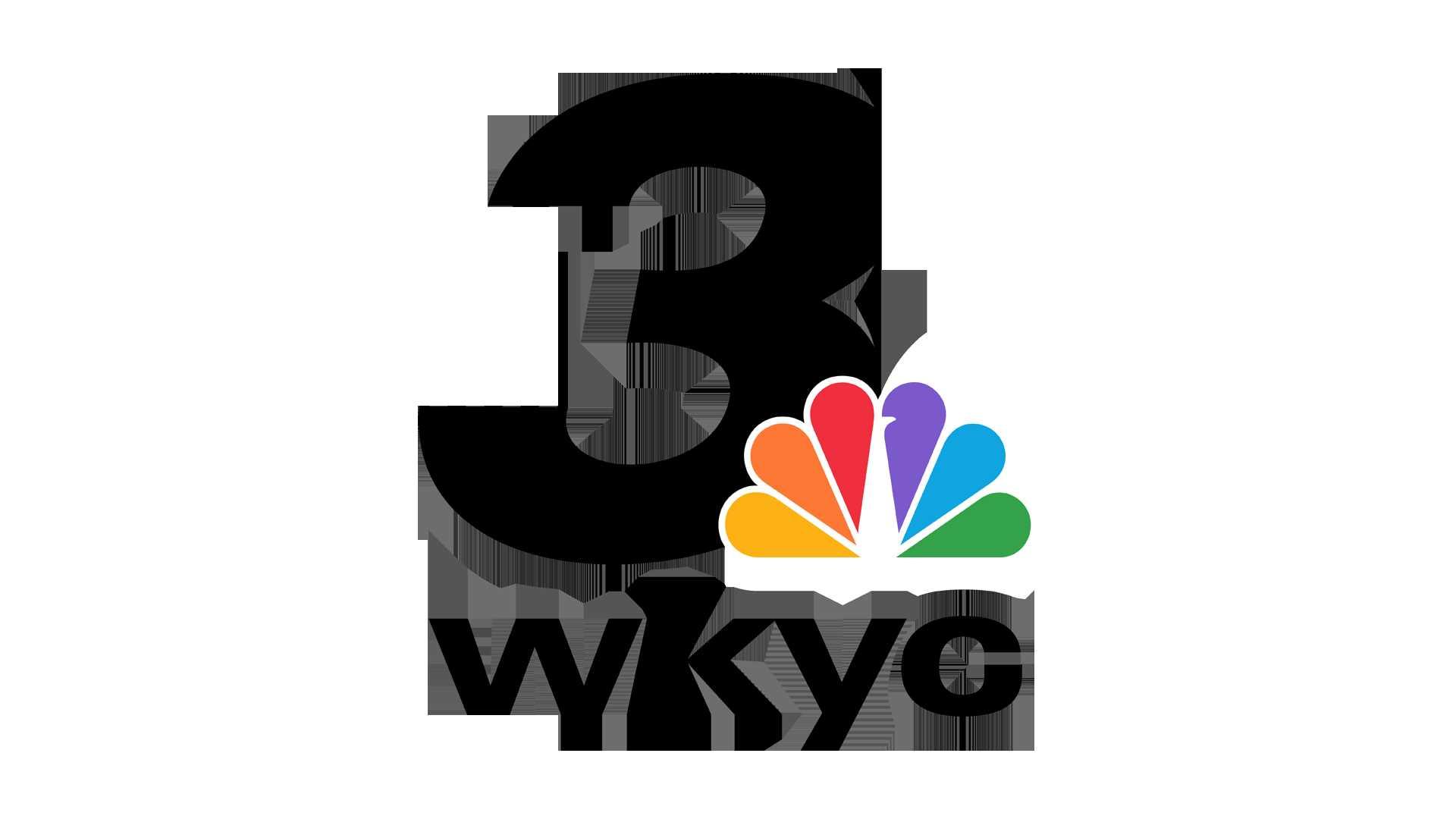 WKYC Channel 3