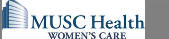 MUSC Health, Women's Care