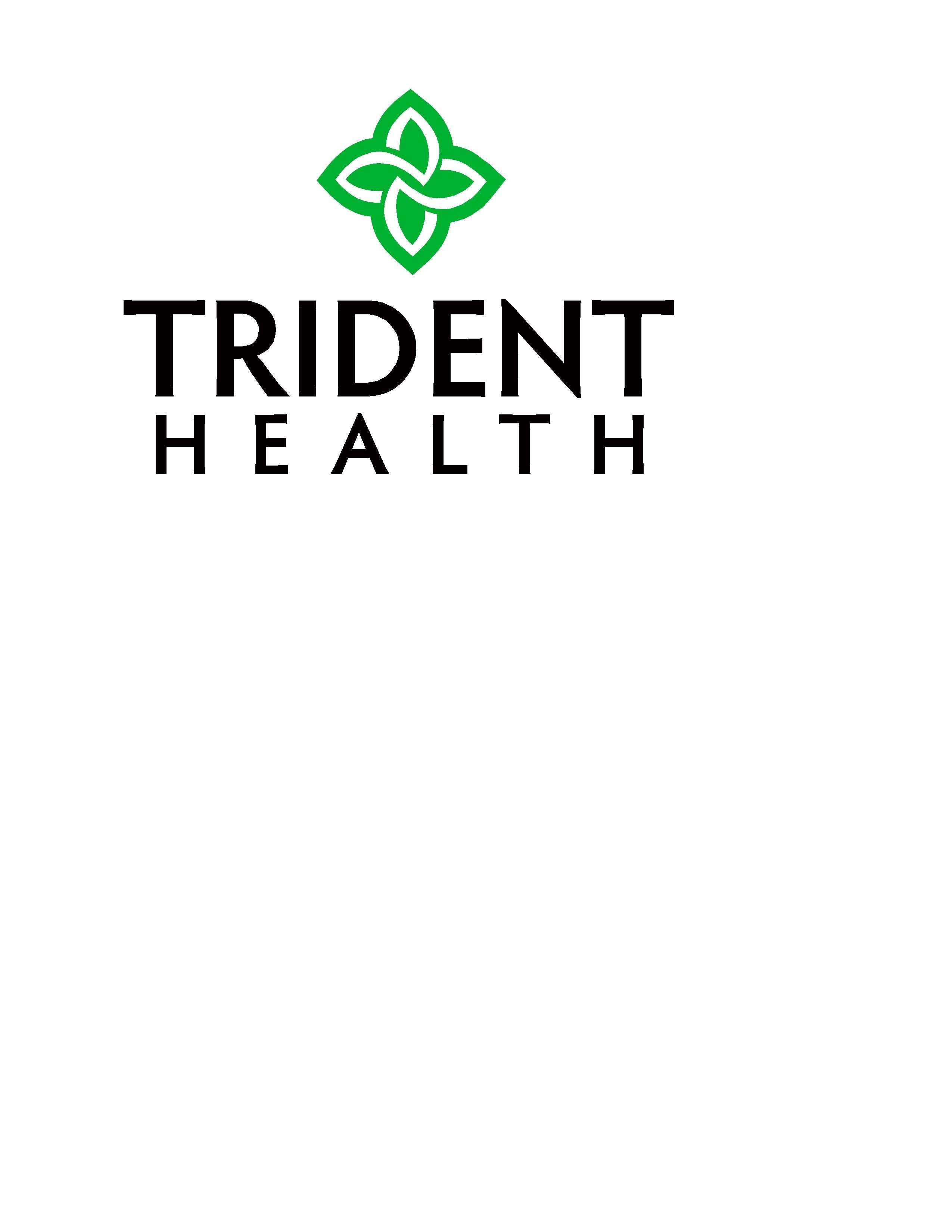 Trident Health System