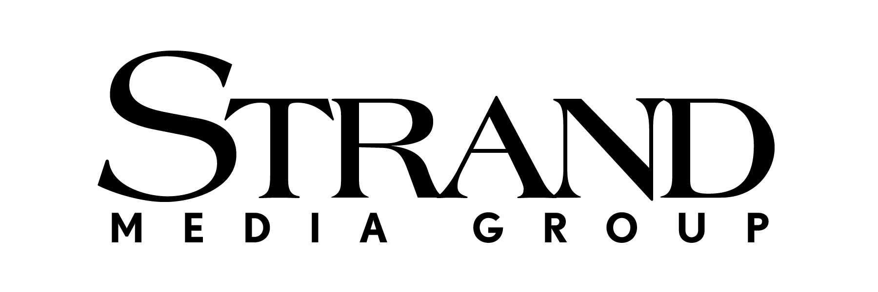 Strand Media Group