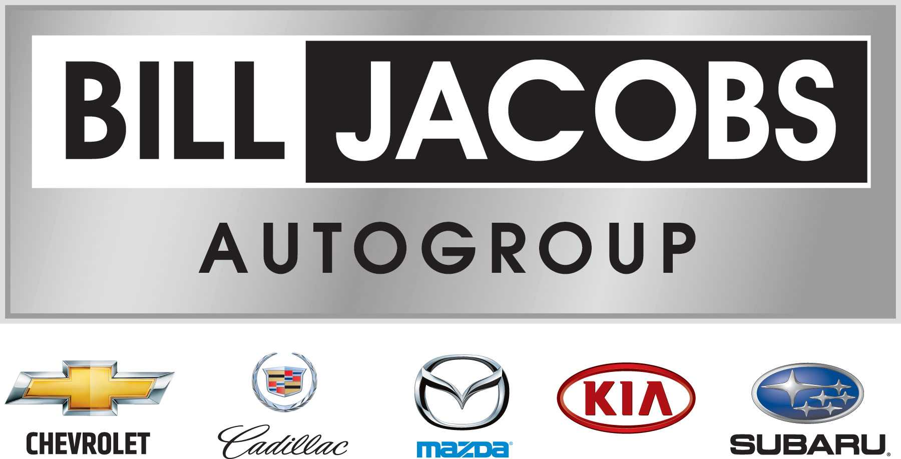 Bill Jacobs Autogroup