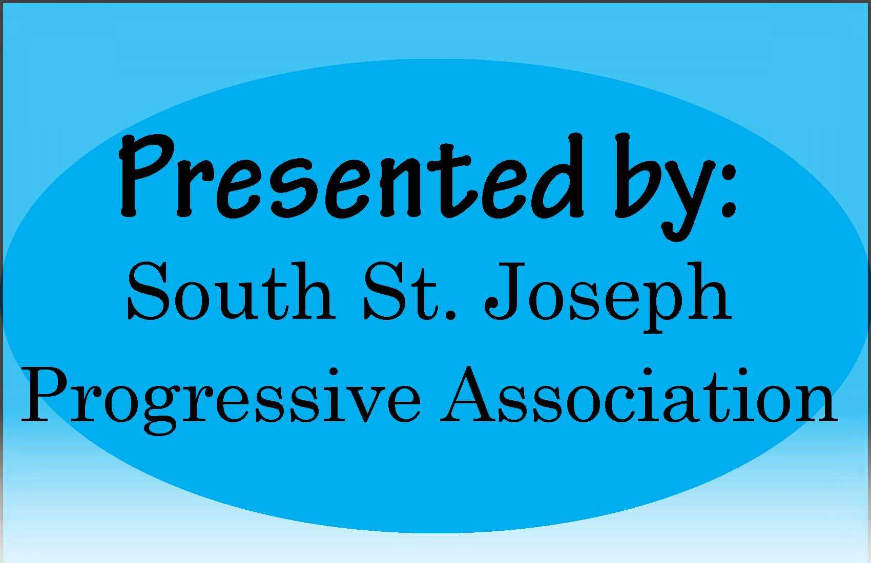 St. Joseph Progressive Association