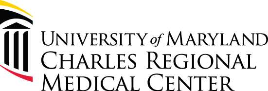 University of Maryland Charles Regional Medical Ce