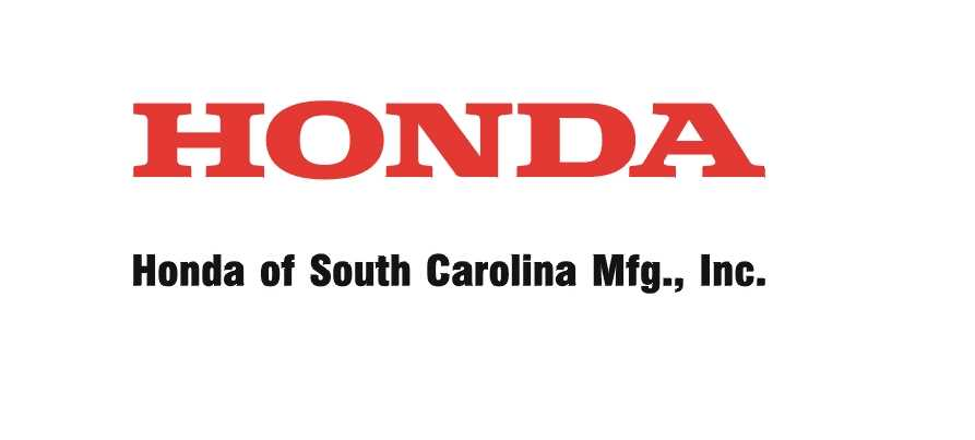 Honda of SC, Mfg