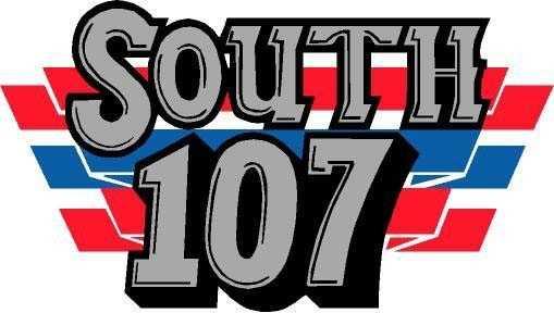 South 107