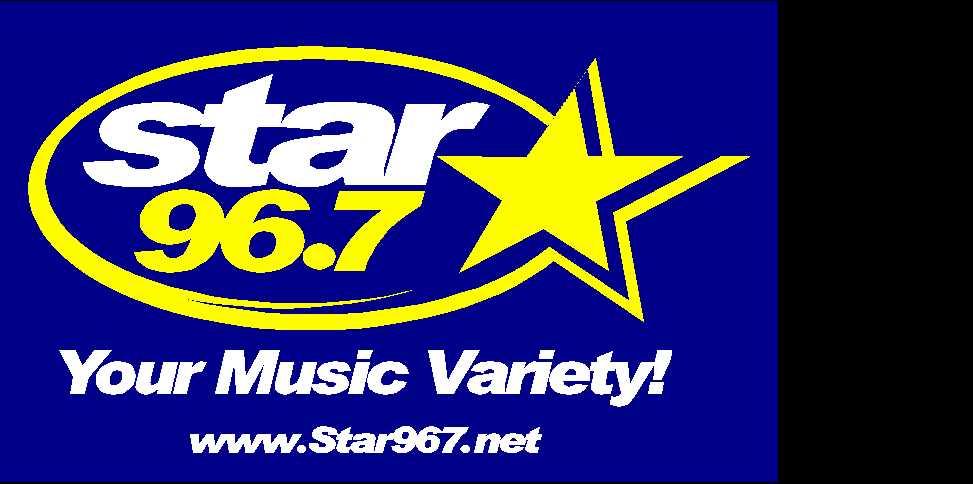 Star 967