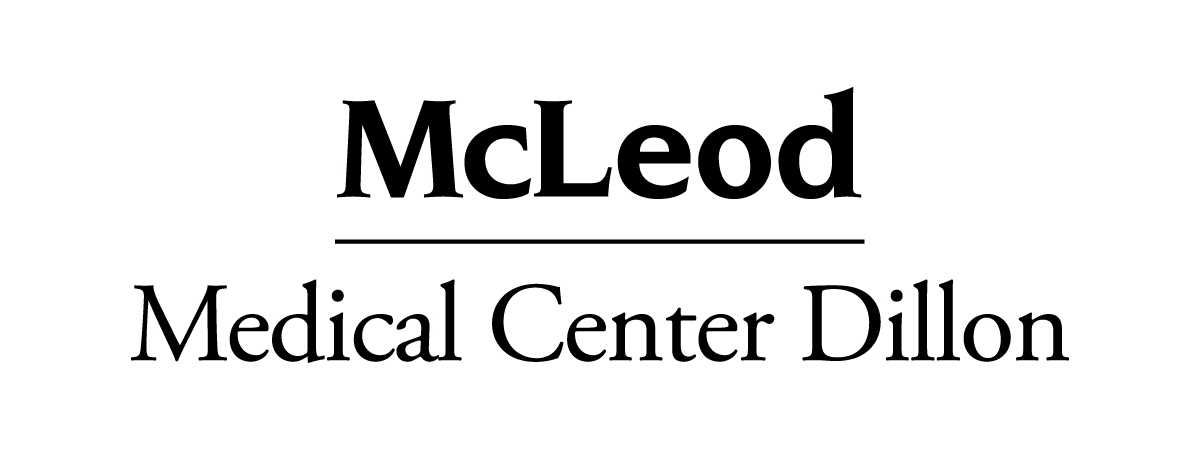 McLeod Medical Center Dillon