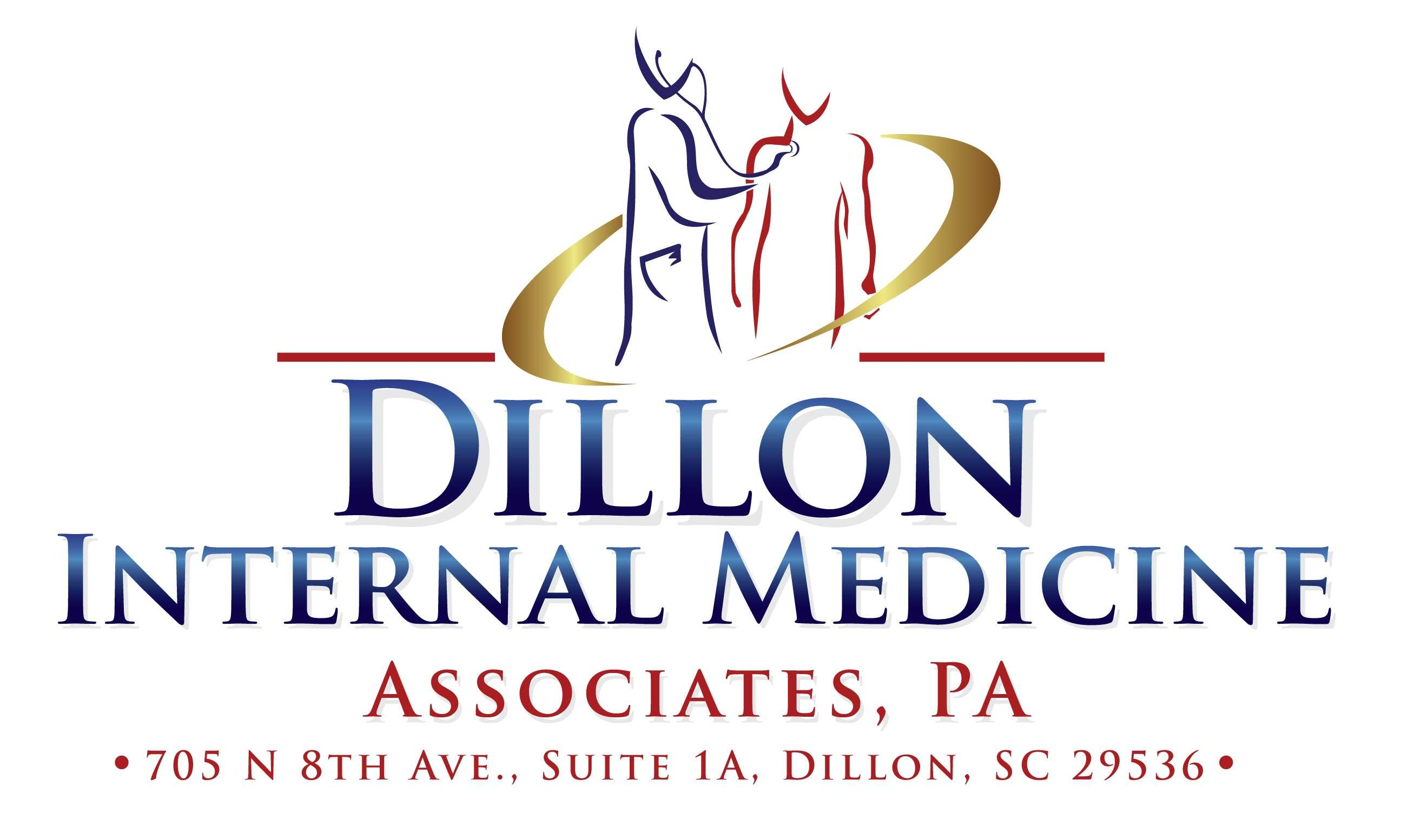 Dillon Internal Medicine