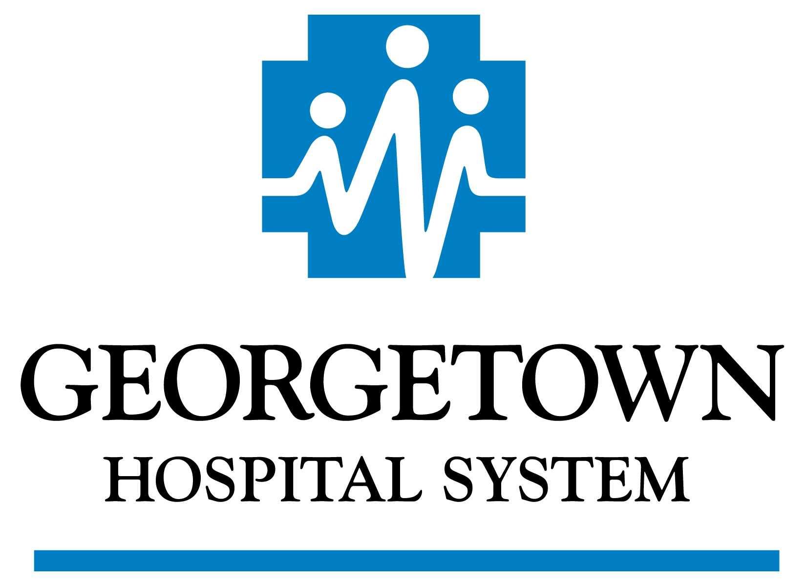 Georgetown Hospital System