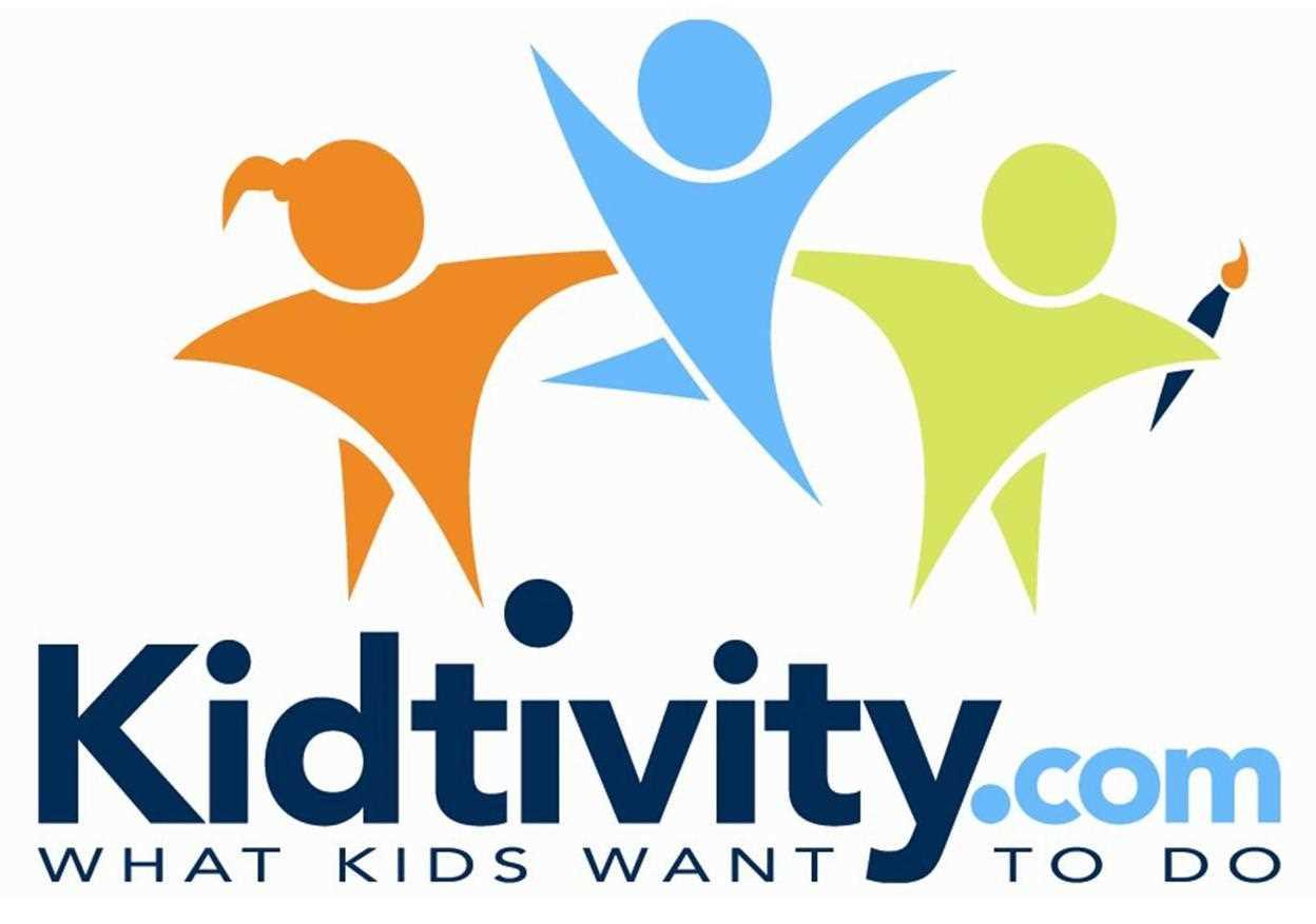 Kidtivity.com