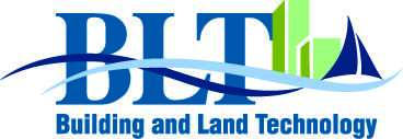 Buiding and Land Technology