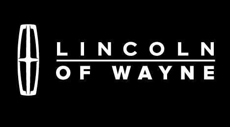Lincoln of Wayne