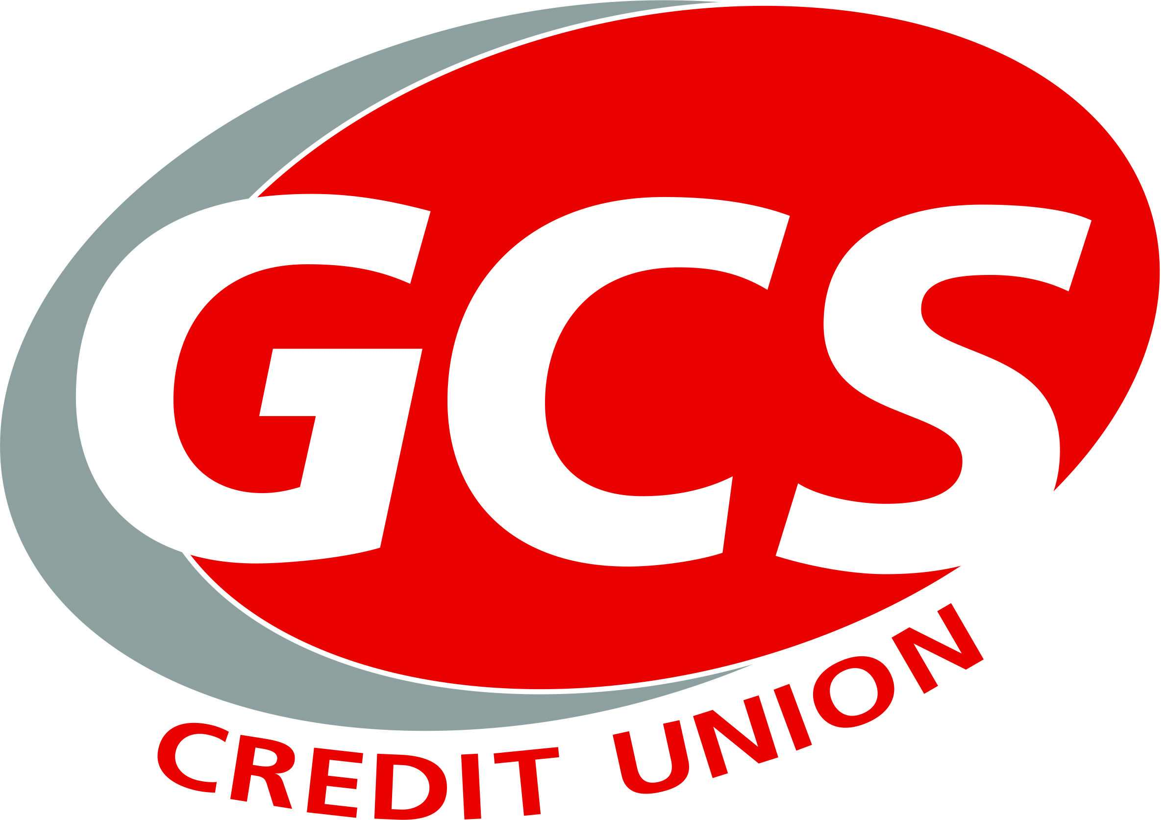 GCS Credit Union