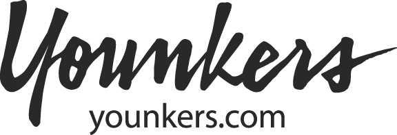 Younker's