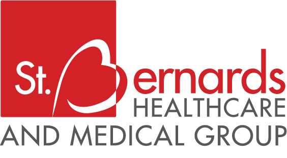St. Bernards Healthcare and Medical Group