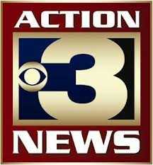 Action 3 News