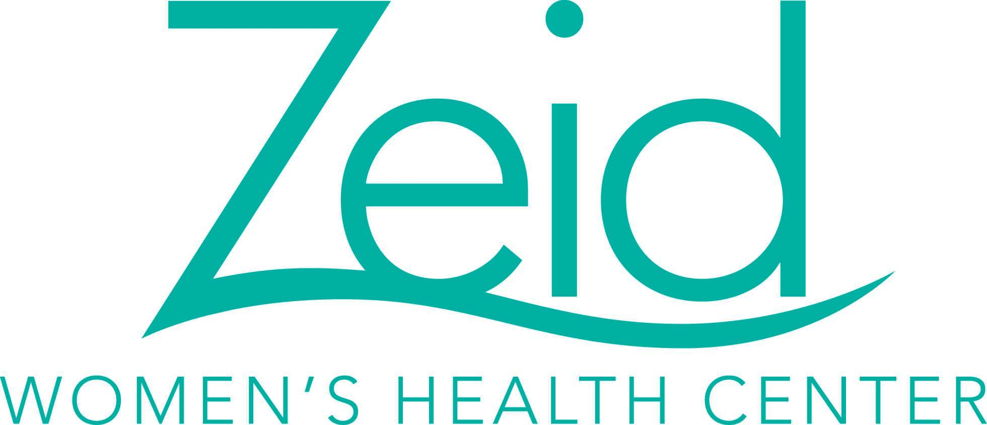 Zeids Womens Health Center