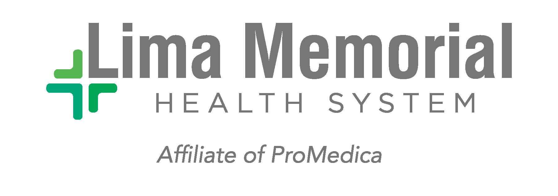 Lima Memorial Health System