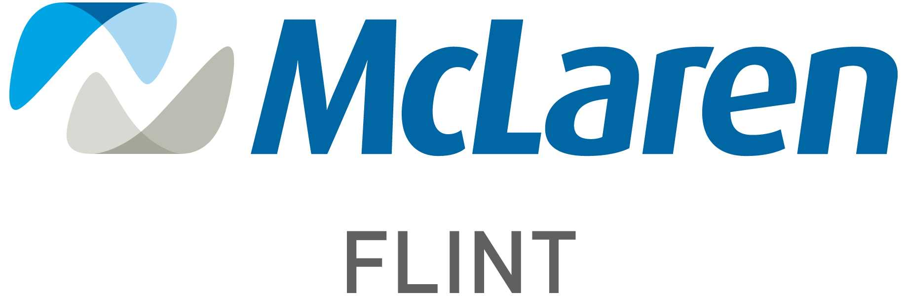 McLaren-Flint