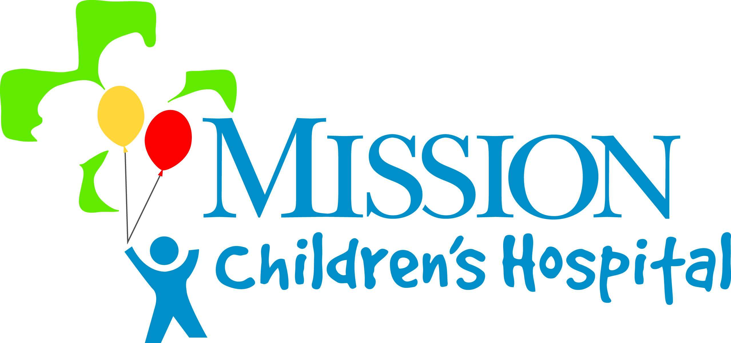 Mission Children's Hospital