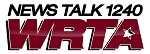 News/Talk 1240 WRTA