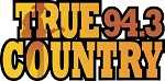 True Country 94.3