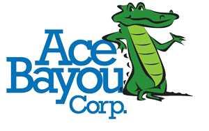 Ace Bayou Corp.