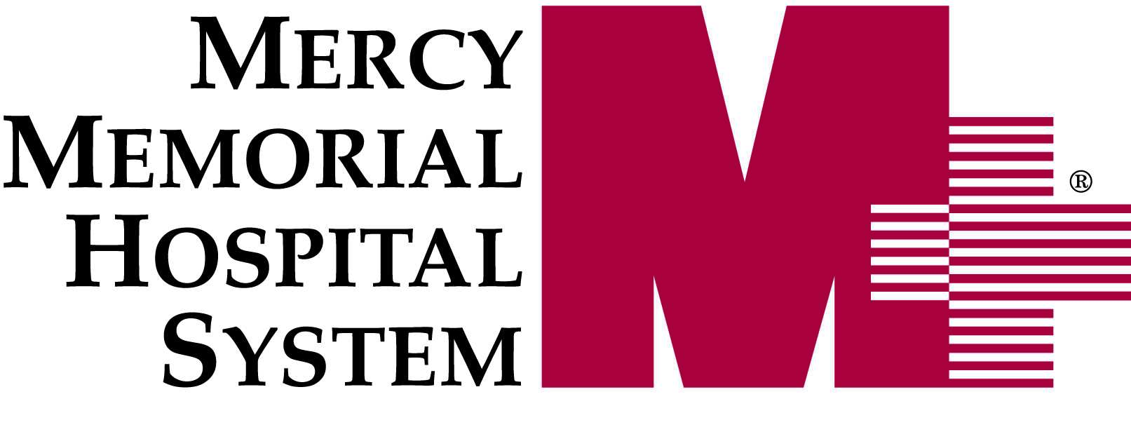 Mercy Memorial Health System