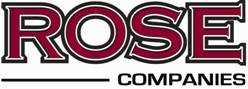 rose companies
