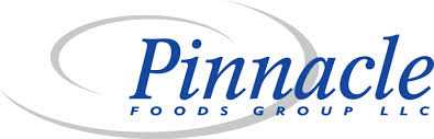 pinnacle foods group