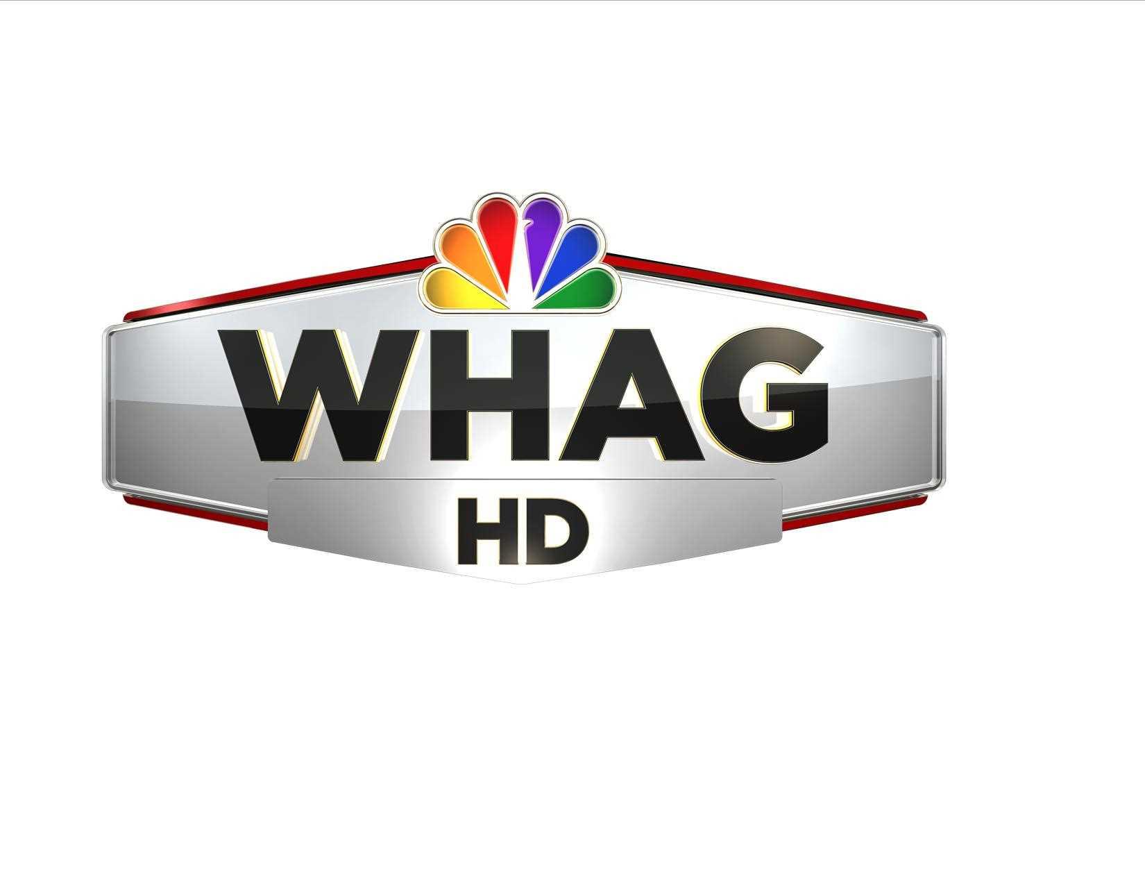 WHAG-TV