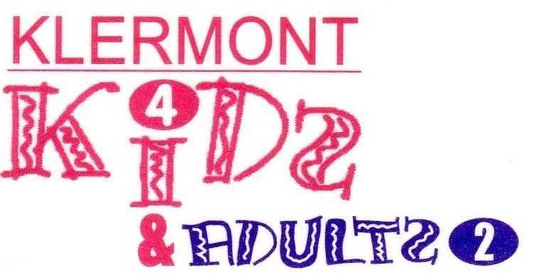 Klermont 4 Kids