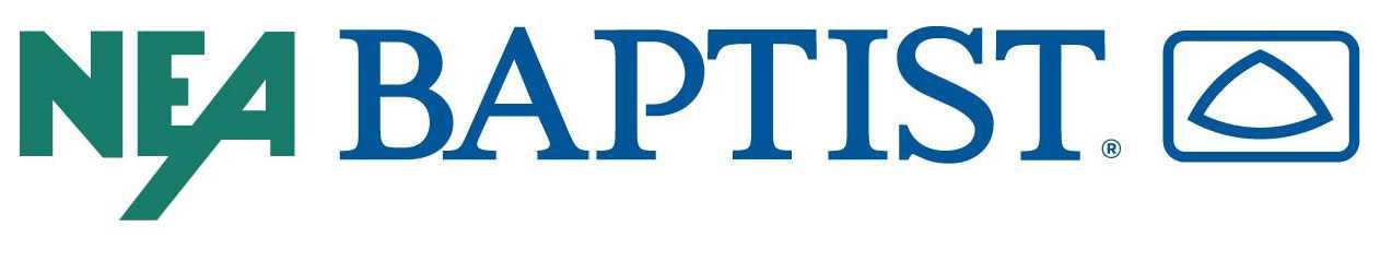 NEA Baptist Health Systems