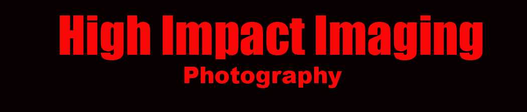 High Impact Imaging