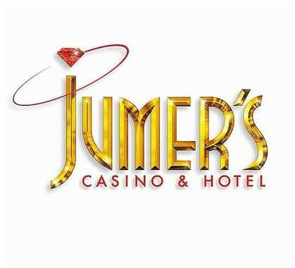 Jumer's Casino 7 Hotel