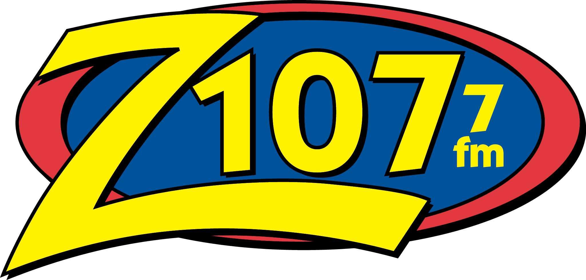Z107.7
