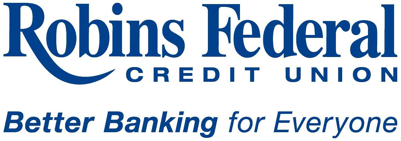 Robins Federal Credit Union