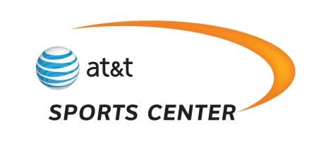 AT&T Sports Center
