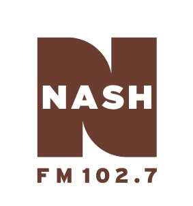 Cumulus Media - Nash 1027