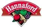 Hannaford Corp