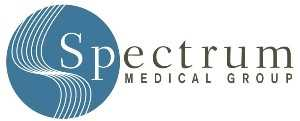 Spectrum Medical Group