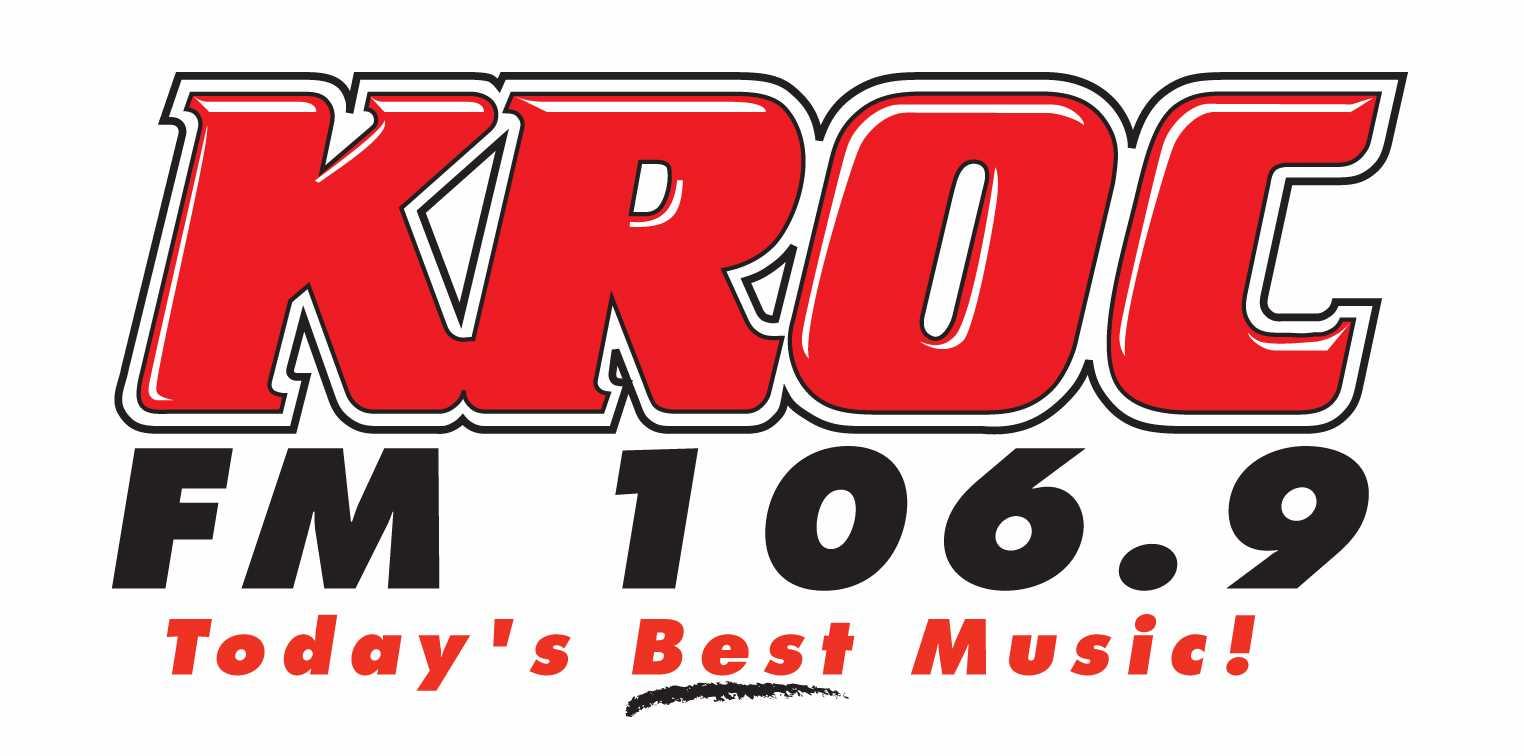 KROC FM