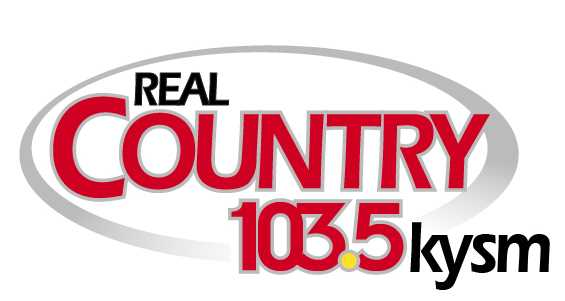 Real Country 103