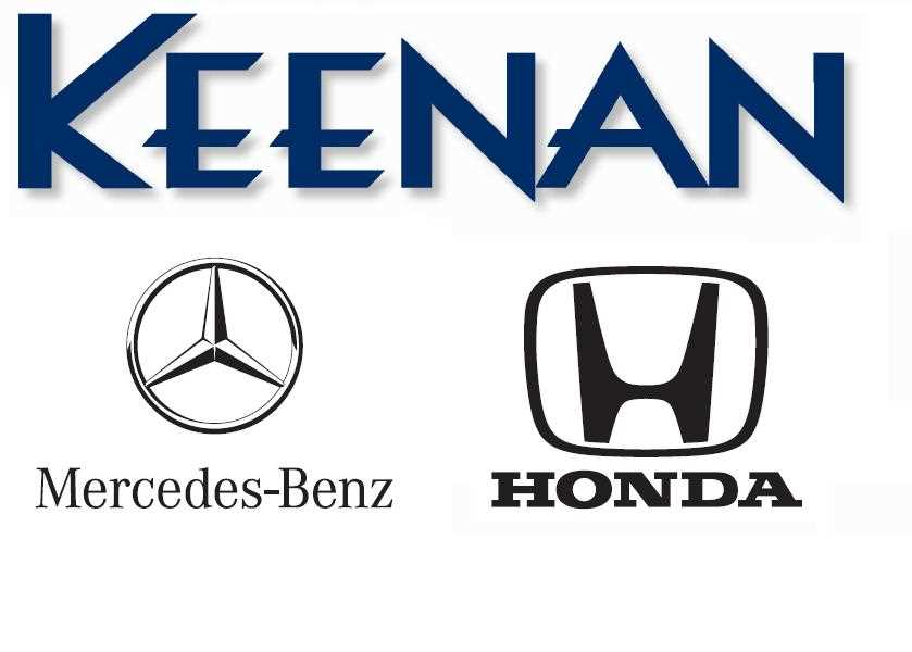 Keenan Motor Group