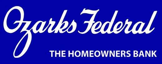 Ozarks Federal