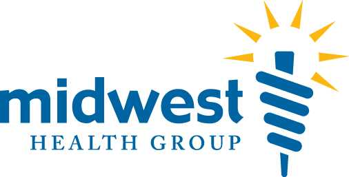 Midwest Health Group
