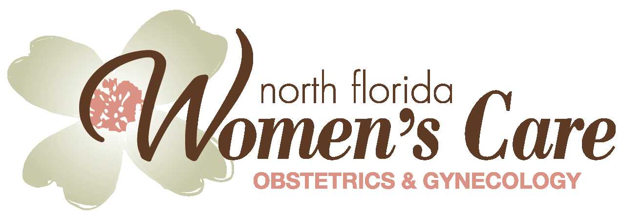 North Florida Women's Care