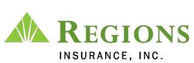 Regions Insurance