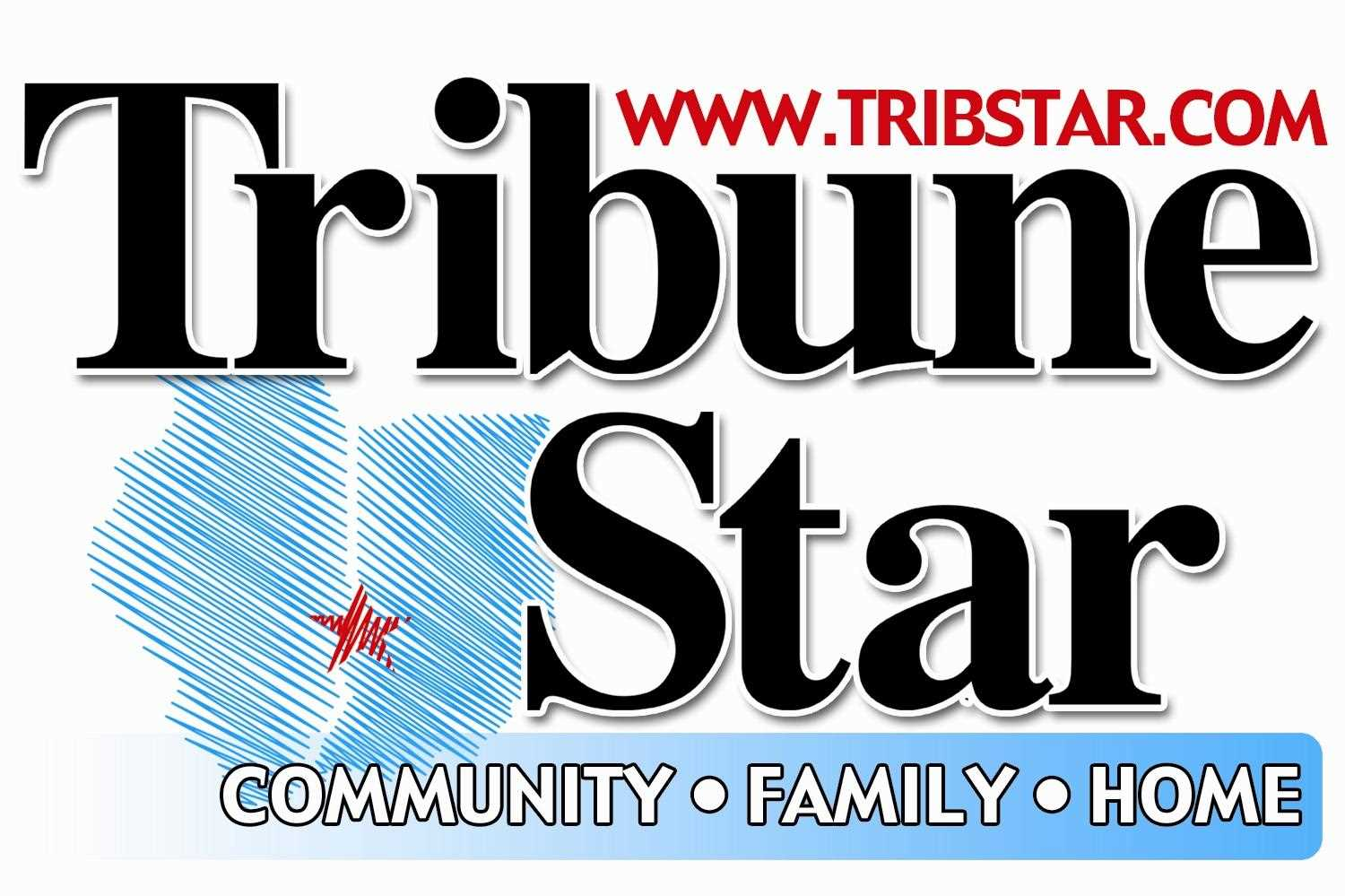 Tribune Star
