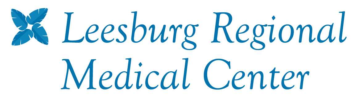 Leesburg Regional Medical Center